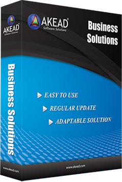 Akead BS (Business Solution)